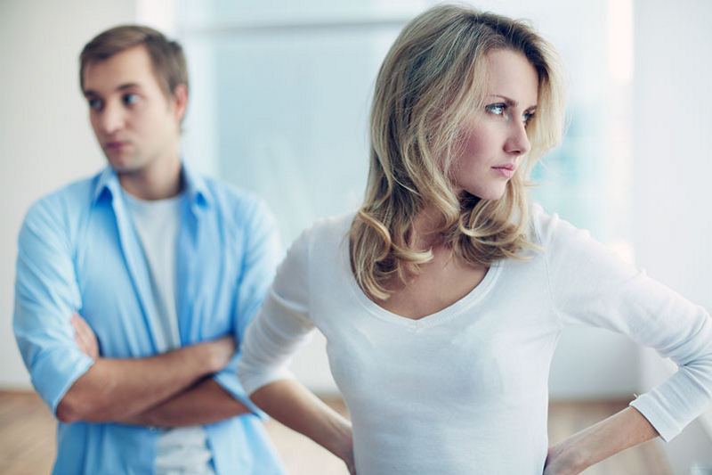 marriage-help-for-men-counselling-melbourne - is your marriage heading towards a breakup ?