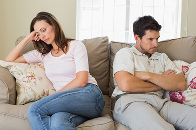 relationship-recovery-after-an-affair