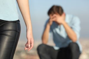 can-you-stop-a-divorce-with-marriage-counselling