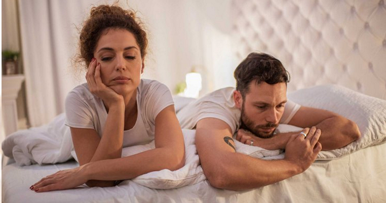 can-you-stop-a-divorce-with-marriage-counselling-relationship-therapy