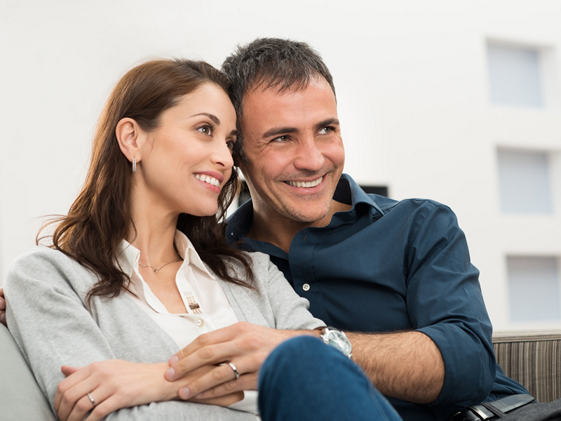 should you talk about your affair marriage-therapy-after-infidelity