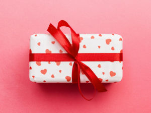 breakups-over-valentines-day-gifts