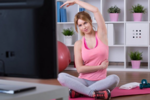best-yoga-videos-for-coronavirus-quarantine