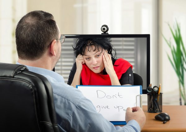 online marriage counsellor Australia.