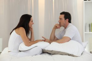 quarantine-survival-stuck-at-home-marriages